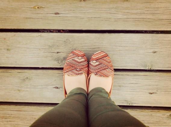 detalle-zapatos
