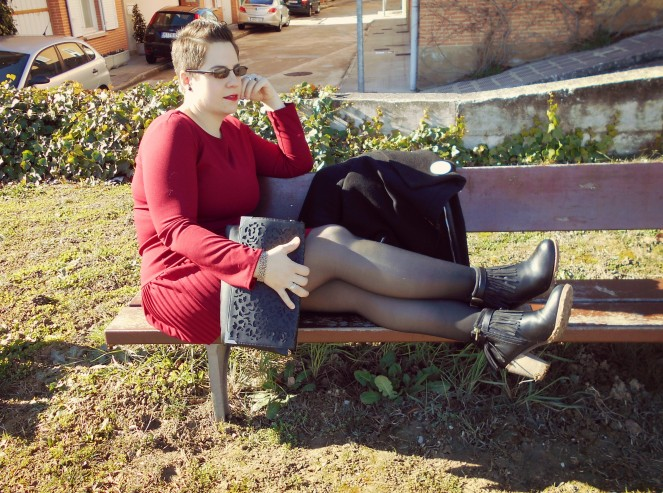 sentada-banco