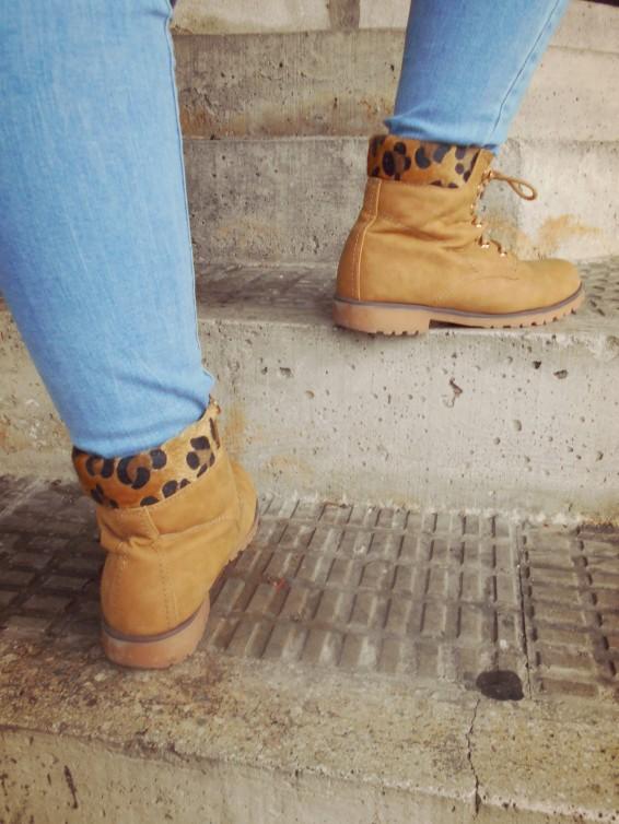 detalles-botas
