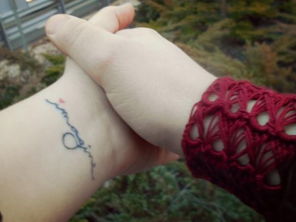 tattoo-y-pulsera